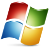 icons_windows_100_2