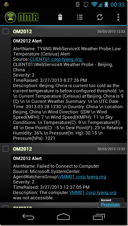 Screenshot_2013-03-31-00-33-07