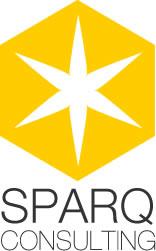 Sparq Conosulting