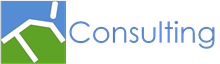 TY Consulting
