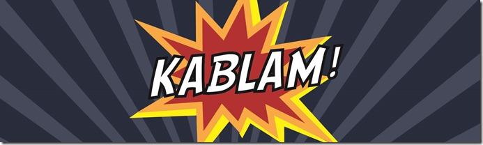 kablam3