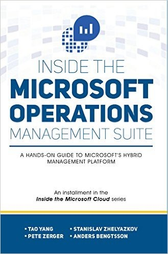 Operations management jay heizer 11th edition