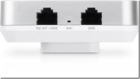 UAP-AC-IW_Ports