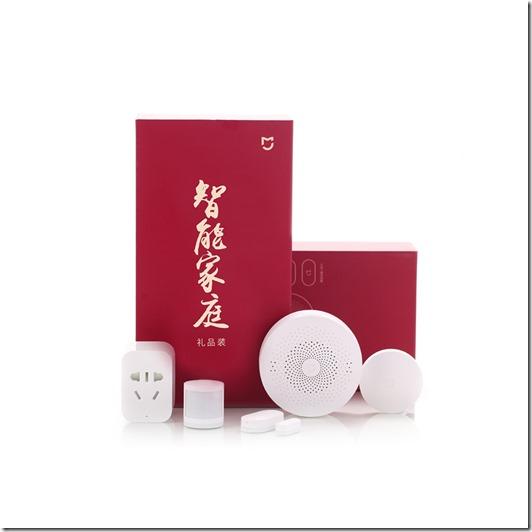 xiaomi-smart-home-kit